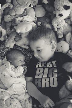 Newborn Photography some day!!!!