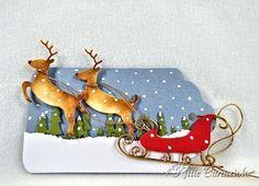 KC-Savvy-Stamps-Deer-and-Sleigh-1-ce[1]