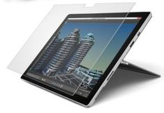 Best Microsoft surface pro 4 accessories 2016