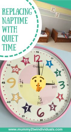 If naps have disappeared and you no longer get anytime to yourself, maybe consider introducing quiet time. Reclaim your time alone. Single Parenting, Parenting Advice, Kids And Parenting, Toddler Preschool, Toddler Activities, Quiet Time Activities, Activity Days, Kids Schedule, Newborn Care
