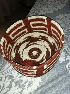 Alba, Decorative Bowls, Home Decor, Candles, Sevilla, Backpacks, Lights, Decoration Home, Room Decor