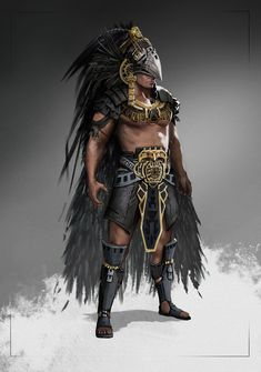 Game Character Design, Fantasy Character Design, Character Concept, Character Inspiration, Character Art, Fantasy Armor, Dark Fantasy, Armor Concept, Concept Art