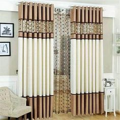 Cheap curtains for, Buy Quality luxury curtains directly from China string curtain Suppliers: [byetee] High Quality Luxury Curtain For Bedroom Kitchen Curtains For Living Room Modern Cortinas Fabric Window String Curtains Luxury Curtains, Home Curtains, Modern Curtains, Curtains With Blinds, Window Curtains, Blackout Curtains, Double Curtains, String Curtains, Curtains Living