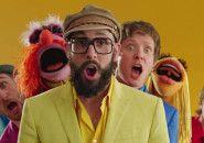 OK Go convida fãs para criarem vídeo para nova música da banda