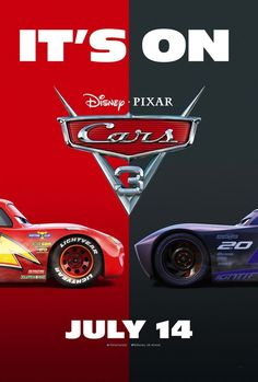 11 Best Cars 3 Movie Images In 2017 3 Movie 3 Online All Movies