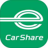Enterprise CarShare by Enterprise Holdings, Inc.