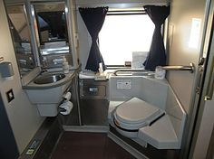 Inside Amtrak 39 S New Long Distance Sleeper Cars Special Amtrak Events Pinterest Long