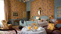 La Mirande in Avignon | Splendia