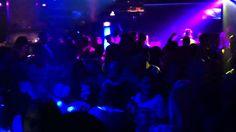 DONKEY POP am 06.06. im 99 GRAD in #Merzig  #Saarland DONKEY POP - Die verrueckteste #Party im Umkreis - mit DJ Thorsten Kremers, DJ K! und MC Joe Johnson, dem tanzenden Esel und unzaehligen Knicklichtern. Um 3 Uhr nachts bebte der Floor bei der ersten Ausgabe der neuen Partyreihe! #Merzig #Saarland http://saar.city/?p=28659