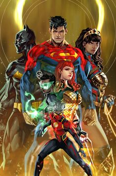 900 Dc Ideas In 2021 Dc Comics Superhero Dc Heroes