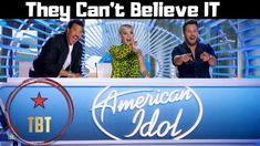 Chloe Channell's and Billy Dean Audition on American Idol 2019 Performance Vocal Range, Boys Are Stupid, Learning Time, Keith Urban, America's Got Talent, American Idol, Pole Dancing, Belly Dance, Pole Dance