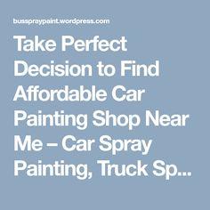 53 Best Spray Paint Images On Pinterest In 2018 Primer Spray Paint