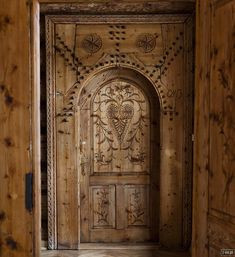 Doorway, Armoire, Furniture, Beautiful, Home Decor, Doors, World, Entrance, Clothes Stand