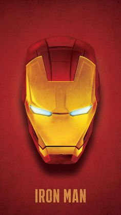 Iron-Man on Behance Hd Batman Wallpaper, Iron Man Hd Wallpaper, Avengers Wallpaper, Iron Man Helmet, Iron Man Armor, Iron Man Photos, Iron Man Party, Iron Man Poster, Super Anime