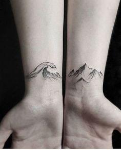 #Tattoo by @stellatxttoo ___ www.EQUILΔTTERΔ.com ___ #Equilattera