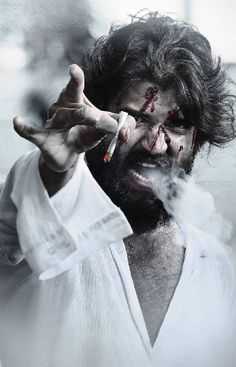 Vijay Deverakonda& World Famous Lover Movie Still - Social News XYZ Vijay Deverakonda's World Famous Lover Movie Still Smoke Photography, Photography Poses For Men, Hipster Photography, Actor Picture, Actor Photo, Bollywood Movie Songs, Ram Photos, Smoke Wallpaper, Mobile Wallpaper