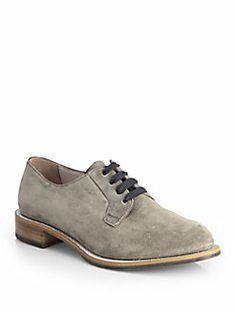 Brunello Cucinelli shoes Bogaert - Aalst
