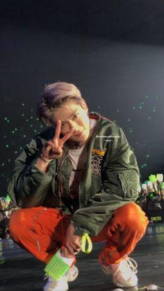 Jaehyun Nct, Nct Taeyong, Nct 127, Winwin, K Pop, Seoul, Rapper, Johnny Seo, Babe