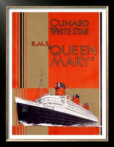 Google Image Result for http://imgc.allpostersimages.com/images/P-473-488-90/18/1806/YN17D00Z/posters/jarvis-queen-mary.jpg