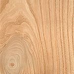 Catalpa Lumber