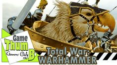 Sons of Sigmar (machinima) - Total War: WARHAMMER