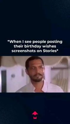 Funny Texts Jokes, Latest Funny Jokes, Some Funny Videos, Funny Insults, Funny School Jokes, Very Funny Jokes, Funny Videos For Kids, Best Funny Quotes Ever, Bff Quotes Funny