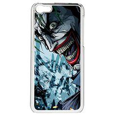 FR23-Joker Fit For iPhone 5/5C Case Hardplastic Back Protector Framed White FR23 http://www.amazon.com/dp/B018RVSYZ6/ref=cm_sw_r_pi_dp_l5Oxwb0KVSR7N