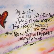 Birthday Wishes For Daughter Browse The Ultimate Top 70 List Of Funny Happy Daughters In Law With Quotes And Images