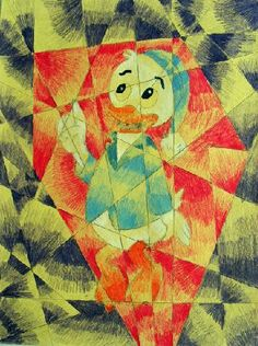 Cubism2.jpg (357×479)