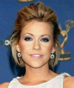 Short Hairstyles For Weddings 45 Short Wedding Hairstyle Ideas So Good You'd Want To Cut Hair