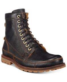 91f1ebaa72c4a6 Timberland Men s Earthkeeper Original 6