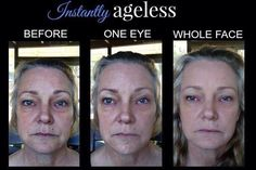 #jeunesse #dayton #ohio #instantly #ageless #antiaging #skin #care #zen #bodi #body #weight #loss #natural #vitality http://thehoods.jeunesseglobal.com www.jeunesseohio.com