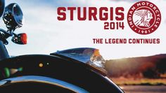 S&S to sponsor WMDRA in sturgis | Baggers