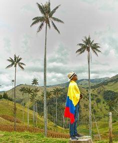 Travel Ideas, Travel Photos, Travel Inspiration, Travel Tips, Visit Colombia, Colombia Travel, Photo S, Travel Destinations, Instagram