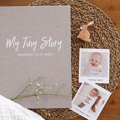 We love seeing customer photos! 📸📷 Baby Milestone Cards, Baby Journal, 1st Day Of School, Baby Milestones, Our Baby, Free Delivery, Green And Grey, Free Design, Baby Shower Gifts