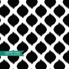 pcb-365-pattern-4-01-01