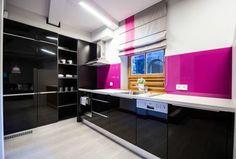 #Zakopane #apartament #sprzedaz więcej na:http://domy.pl/mieszkanie/tatrzanski-zakopane-regle-4-pokoje-1019520-pln-106m2-sba/dol942235568