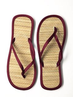 2c58f3b3177 Enjoy your special day in comfort! The Karat Stone Flip Flop features a  metallic upper embellished with rhinestones