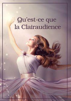 Qu'est-ce que la Clairaudience et son fonctionnement dans la voyance.