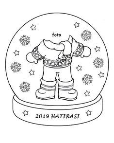 ✔ Christmas Art Projects For Kids For Parents Christmas Art Projects, Xmas Crafts, Projects For Kids, Diy And Crafts, Winter Crafts For Kids, Winter Kids, Theme Noel, Nouvel An, Christmas Pictures