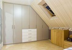 ikea schrank f r dachschr ge platz schaffen einrichtungskonzept beta nova von an collection. Black Bedroom Furniture Sets. Home Design Ideas