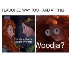 28 Funny Memes Lol Hilarious Disney Archives - Burn Book Funniest Disney Memes Of The Day Hilarious Girls Memes That Are Absolutely Relatable 100 Disney Memes That Will Keep You Laughing For Hours Princesses, Assemble! Disney Jokes, Funny Disney Memes, Stupid Funny Memes, Funny Relatable Memes, Haha Funny, Funny Posts, Funny Quotes, Hilarious, Funny Stuff