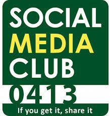 social media club 0413