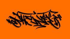 """49 Me gusta, 1 comentarios - Raja Fauzy (@fauzy_raja) en Instagram: """"""""The Unity"""" . . . #zers #gate #gatezers #sketch #sketching #design #sketchbook #sketchbookpro #art…"""""""