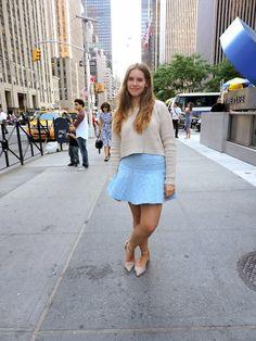 Clueless: New York is always a good idea http://cluelessxx.blogspot.com/2014/09/new-york-is-always-good-idea.html