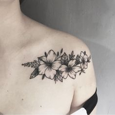 Tattoos for women Bone Tattoos, Body Art Tattoos, Small Tattoos, Sleeve Tattoos, Tatoos, Abstract Tattoo Designs, Simple Tattoo Designs, Flower Tattoo Designs, Rose Tattoos For Men
