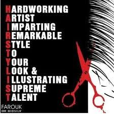 Image result for motivational quotes for cosmetology students