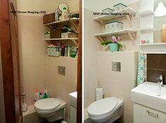 MSP Home Staging - Tudatos ingatlanfelkészítés és -értékesítési marketing