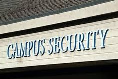American colleges take campus security seriously, and offer a number of safety resources for students. College Club, After College, College Years, College Hacks, College Girls, College Life, College Campus, Durham Police, University Of New Hampshire