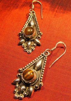 Palmyra Design, Moroccan Jewelry - Page 5